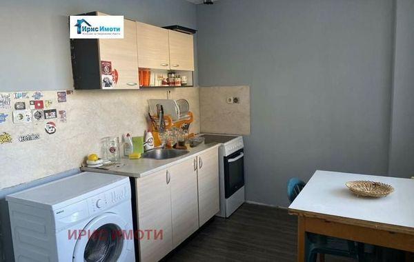 двустаен апартамент софия hkft2s6f