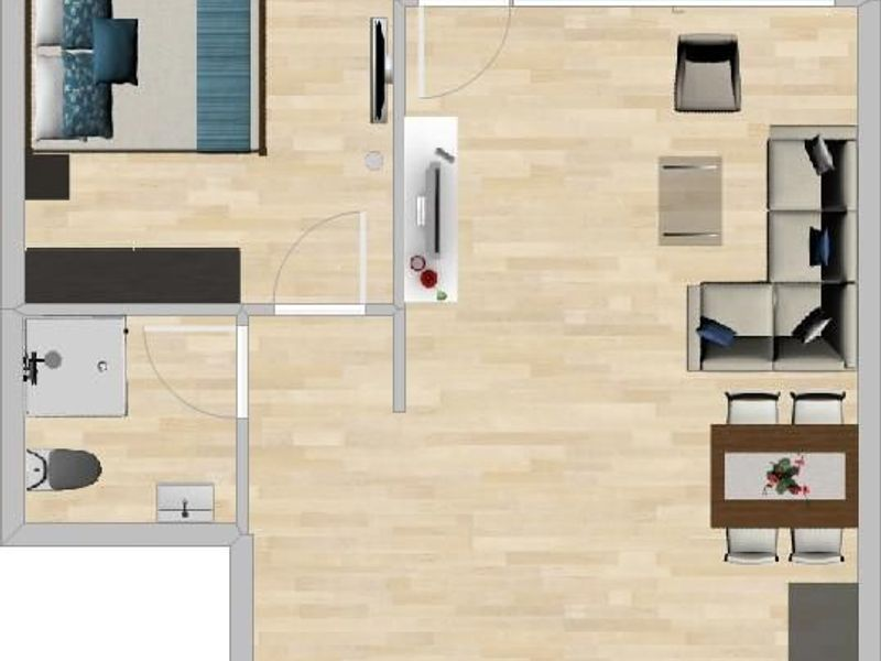 двустаен апартамент софия hkvsv5q5