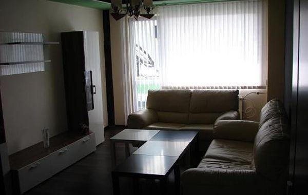 двустаен апартамент софия hkw15k8j