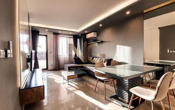 двустаен апартамент софия hkykkklp