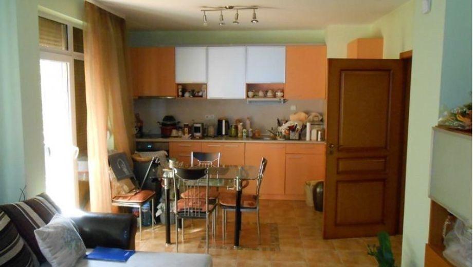 двустаен апартамент софия hl5nena6