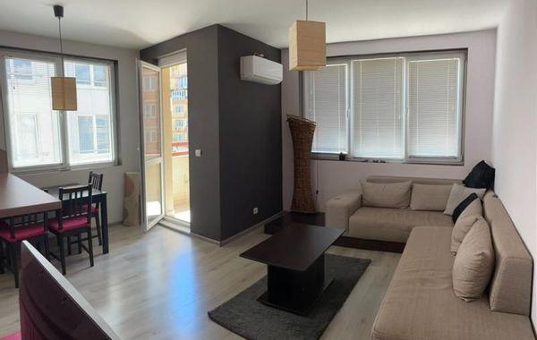двустаен апартамент софия hlsjkd5s