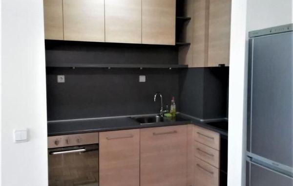 двустаен апартамент софия hnsa5y2g