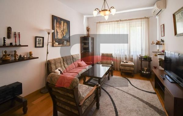 двустаен апартамент софия hphhvw4x