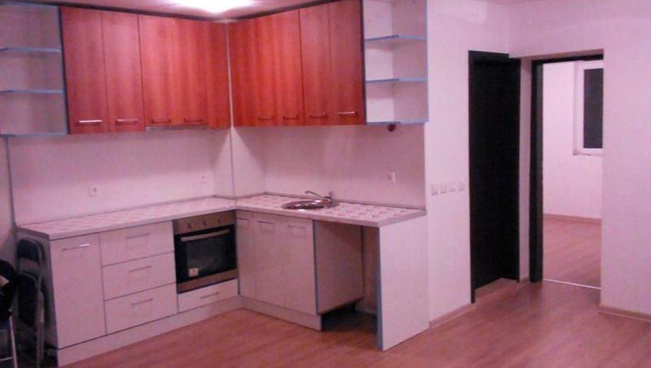 двустаен апартамент софия hpnumxm3