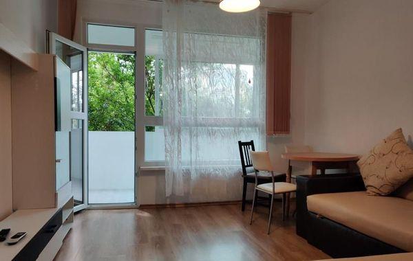 двустаен апартамент софия hpq42ufa