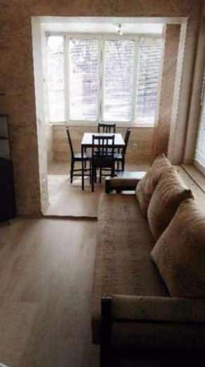двустаен апартамент софия hpvm1wy4