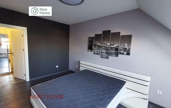 двустаен апартамент софия hq1u3988