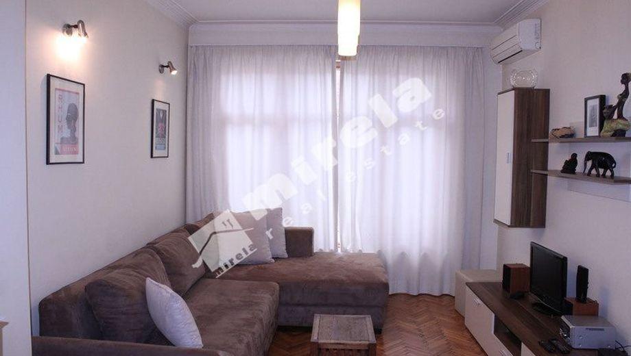 двустаен апартамент софия hq6peb7s