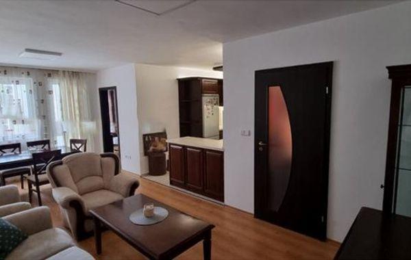 двустаен апартамент софия hqcgjqaq