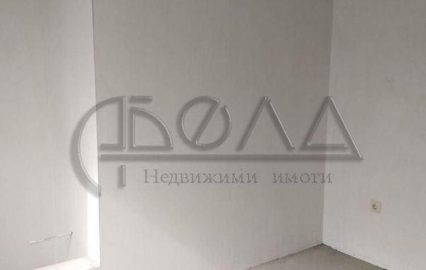 двустаен апартамент софия hqcj3bbg