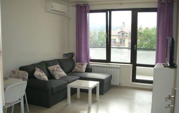двустаен апартамент софия hqj9jpb4