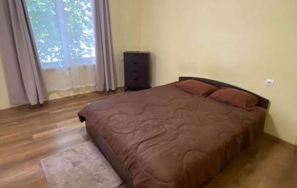 двустаен апартамент софия hqpwh3ha