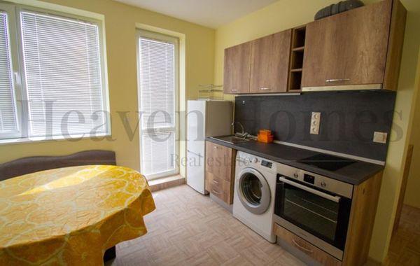 двустаен апартамент софия hqs4np47