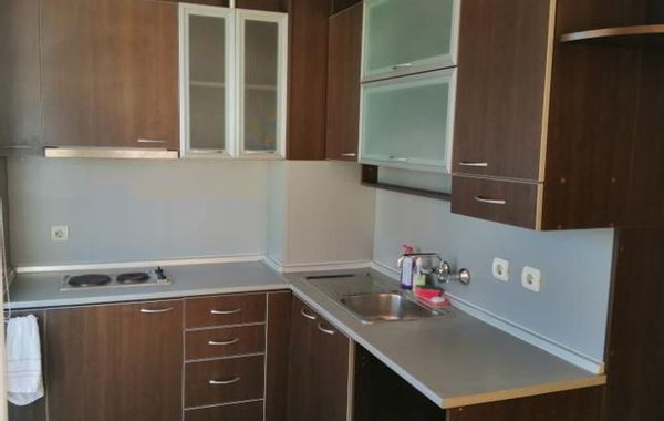 двустаен апартамент софия hr8f29jt