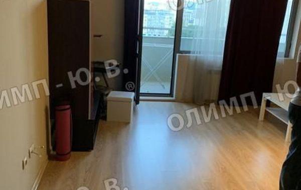 двустаен апартамент софия hrfj1g9d