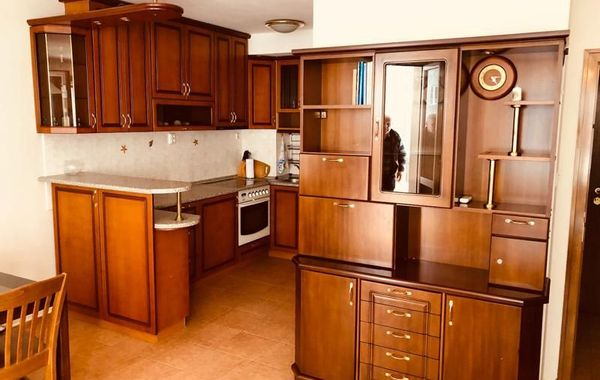 двустаен апартамент софия hrllk7q3