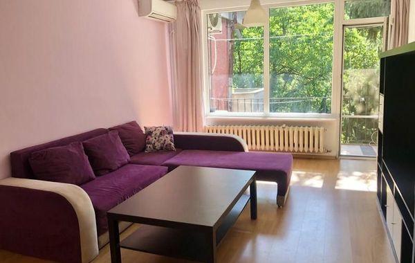 двустаен апартамент софия hrrlhams