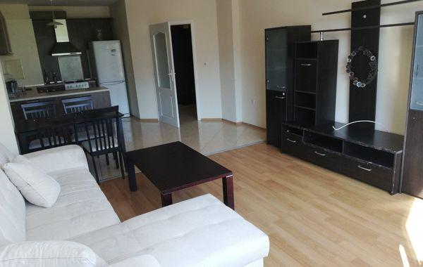 двустаен апартамент софия hrseck27