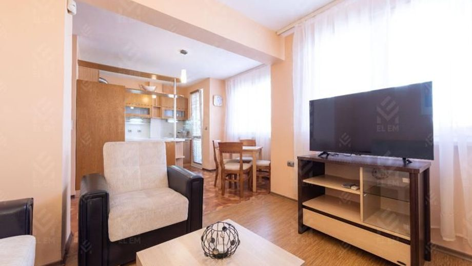 двустаен апартамент софия hryhj1a5