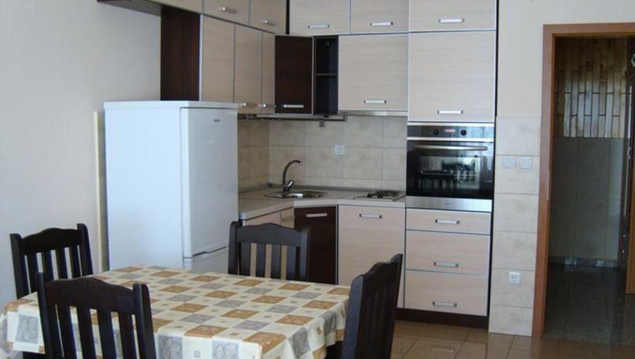двустаен апартамент софия ht3ky3ka