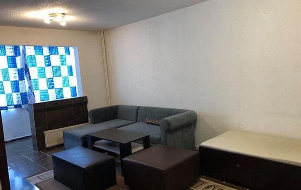 двустаен апартамент софия ht6n4tb6