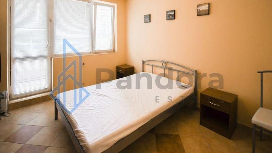 двустаен апартамент софия ht77592r
