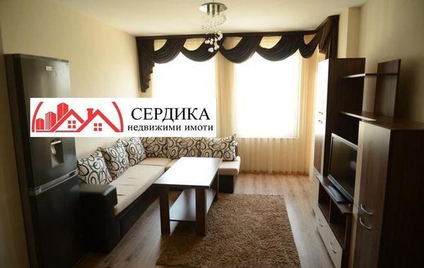 двустаен апартамент софия htdat4e5