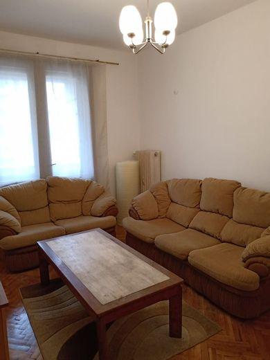 двустаен апартамент софия hvmkq3jm