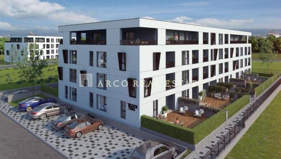 двустаен апартамент софия hvqpe2tn