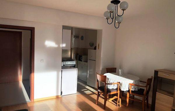 двустаен апартамент софия hvuxhu2c
