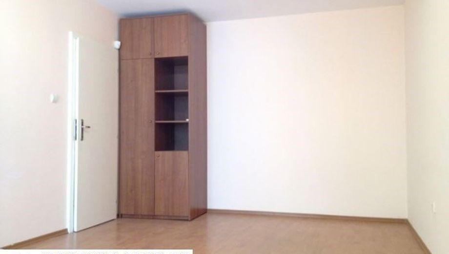 двустаен апартамент софия hvvg5xeh