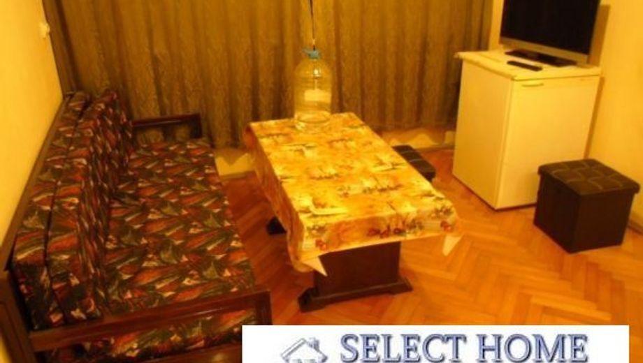 двустаен апартамент софия hvytbs3u