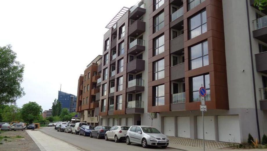 двустаен апартамент софия hw1cnpf3