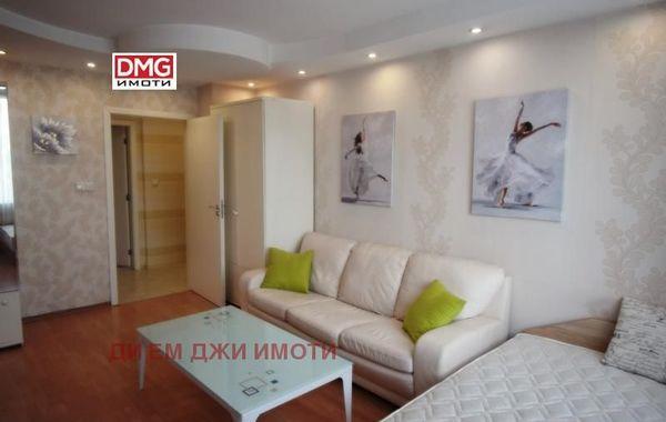 двустаен апартамент софия hwrjwc65