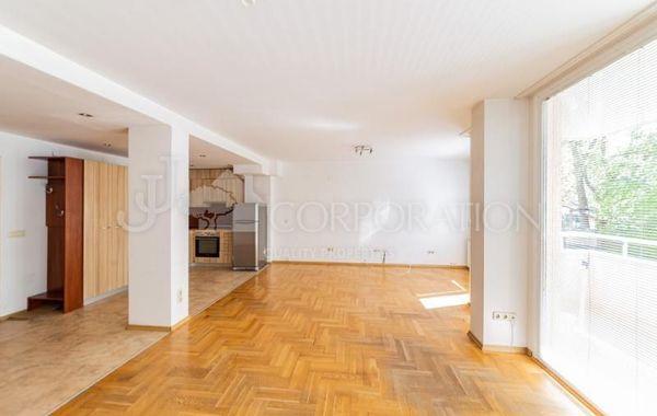 двустаен апартамент софия hxamyxr7