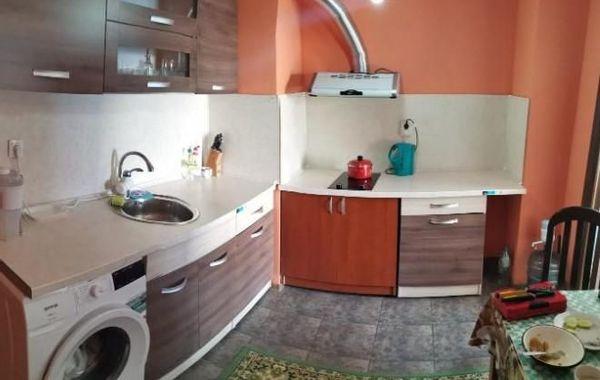 двустаен апартамент софия hxlqjg2q