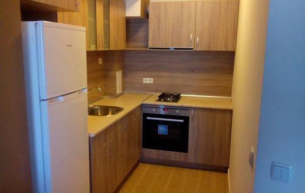 двустаен апартамент софия hyyp815r