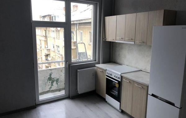 двустаен апартамент софия j1789qbr