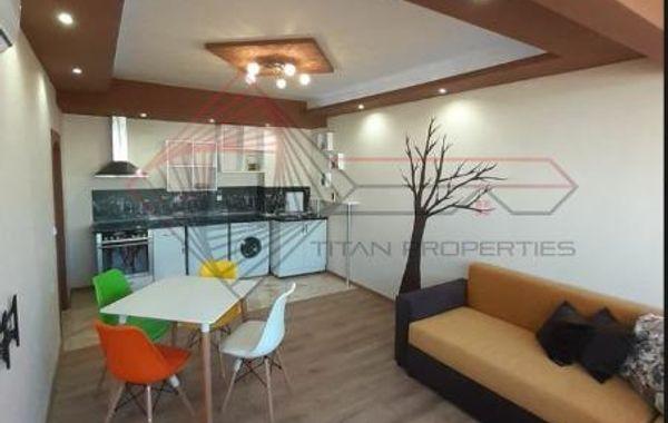двустаен апартамент софия j1t223n9