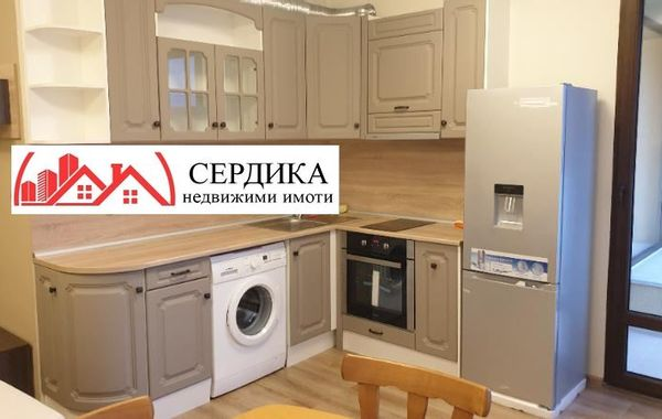двустаен апартамент софия j1yv7fpl
