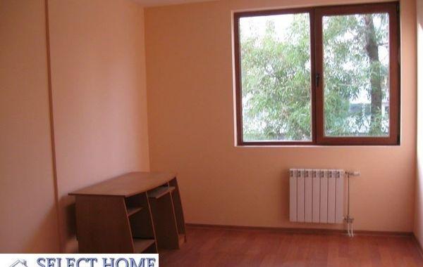двустаен апартамент софия j2bl4pke