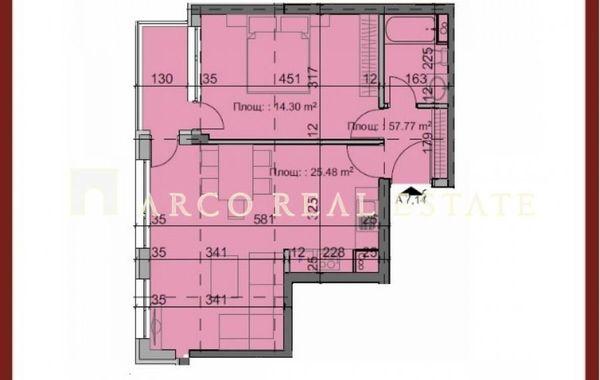 двустаен апартамент софия j3hvagdw