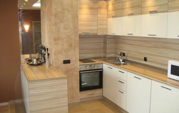 двустаен апартамент софия j4ckq7yp