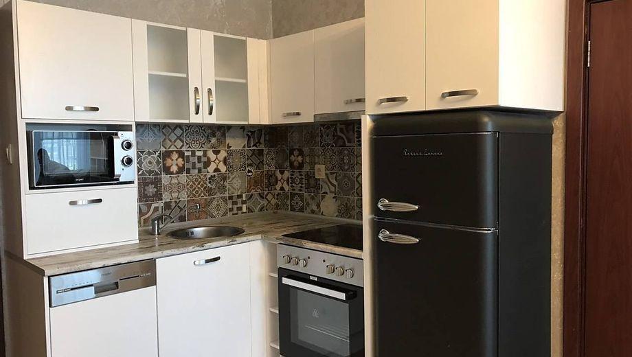 двустаен апартамент софия j4sjxg9d