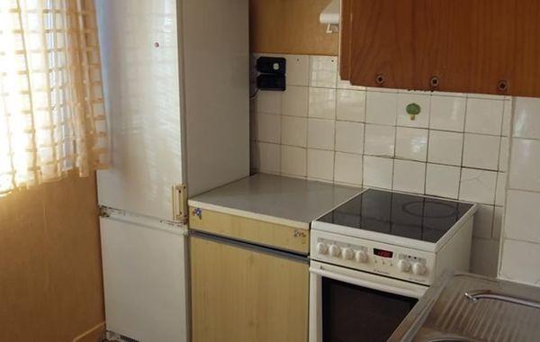 двустаен апартамент софия j5qcrn1f