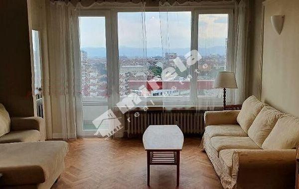 двустаен апартамент софия j69fa6k9