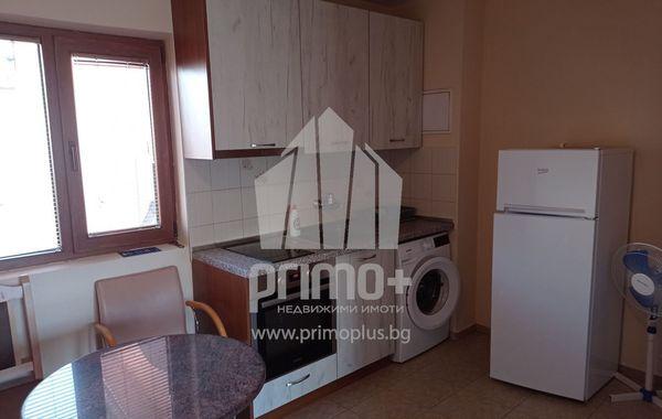 двустаен апартамент софия j6ry72cp