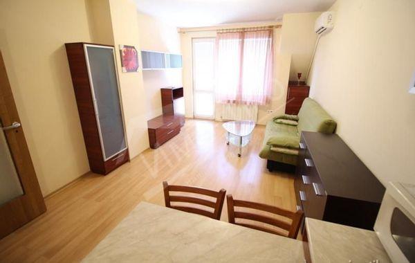 двустаен апартамент софия j723hd38
