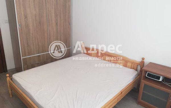 двустаен апартамент софия j724y84y